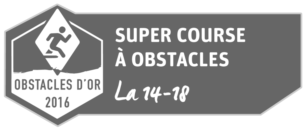 Super-Course