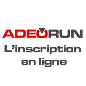 adeorun