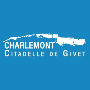 charlemont