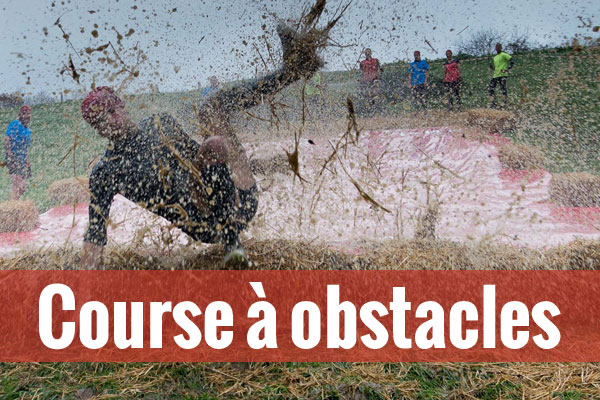 course-a-obstacles