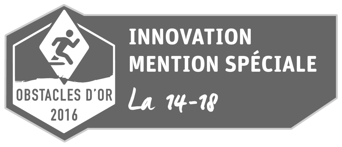 innovation-mention
