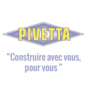 logo-pivetta