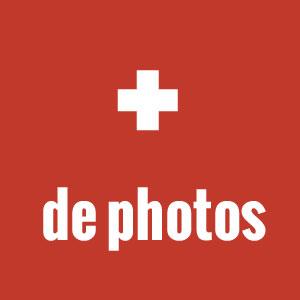 +photos