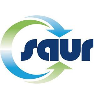 saur-logo