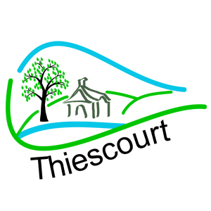 thiescourt