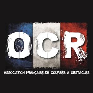 OCR-france