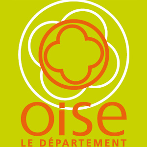 oise-departement