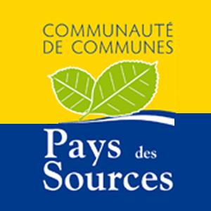 pays-des-sources