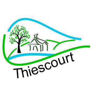 thiescourt